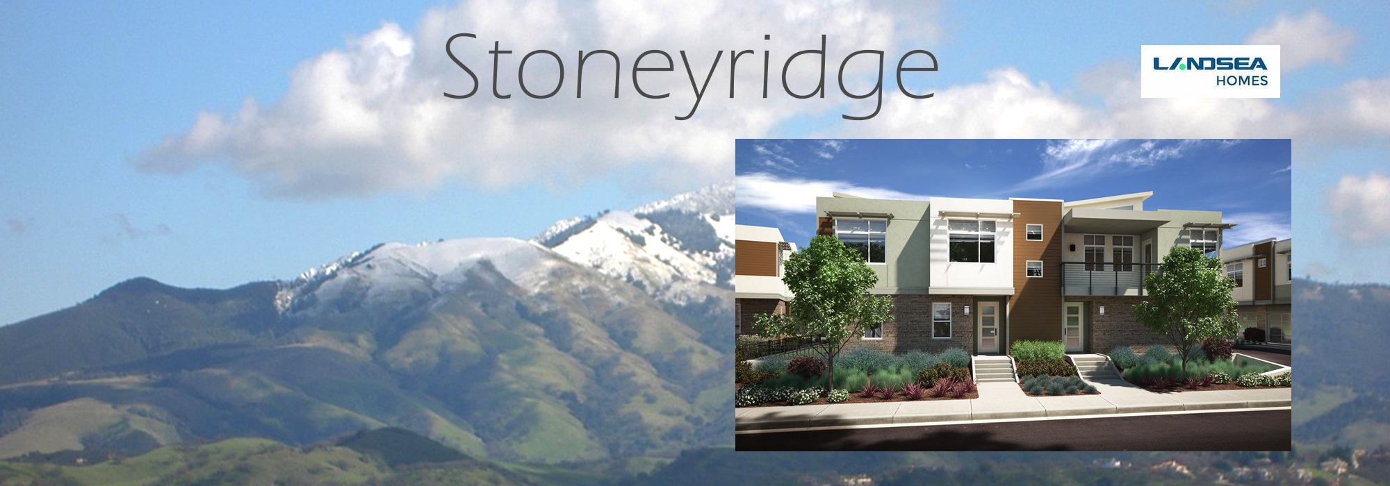 Discover Stoneyridge in Walnut Creek
