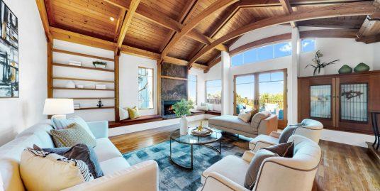 1400 Westview Drive, Berkeley – A Berkeley Beauty!