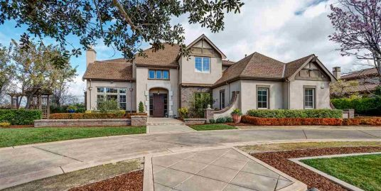 4306 Campinia Place, Pleasanton
